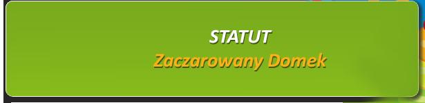 Zobacz statut